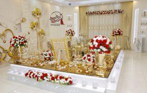 دفتر ازدواج شیک| محضر عقد| سالن عقد و ازدواج | دفتر عقد و ازدواج